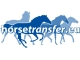Equestrian properties for sale vakantieranch